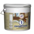 ПРОМГРУНТ-1