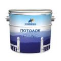 Краска для потолков (ВД-АК 210)