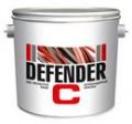 Defender-C(S)