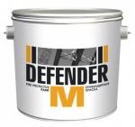 Defender-М