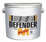 Defender-M(S)