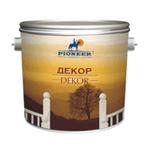 Decor (ВД-АК 132)